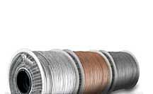 акустический и микрофонный кабель