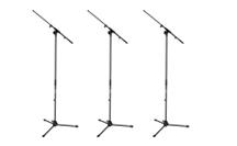 Микрофонная стойка купить в Унвис-Про