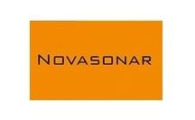 Купить встраиваемую акустику Novasonar