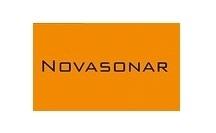 Акустика для помещений озвучка от компании Novasonar