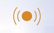 озвучка офиса с помощью невидимой акустики Novasonar