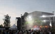 Унвис-Про Москва звук для мероприятий: цена, купить