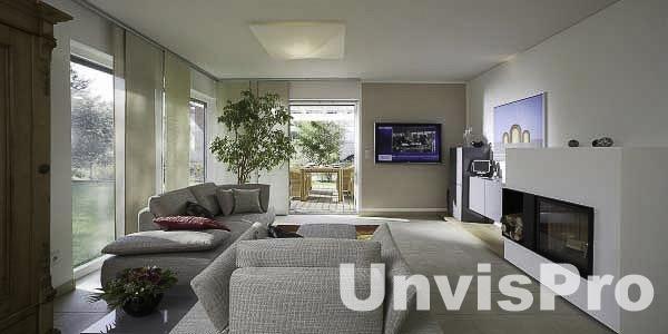 встроенная акустика для дома: встроенная акустика в квартире