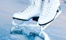 Звук для ледовой арены