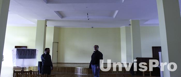 Выезд инженера москва: выезд специалиста по звуковому оборудованию на объект заказчика