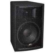 Купить ASR-audio CS-312