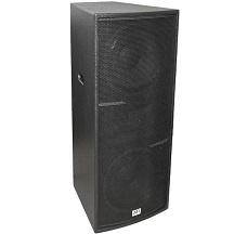 Купить акустическую систему CS-512С