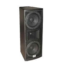 Купить акустику ASR CS-308 - Лучшая акустическая система для школы купить
