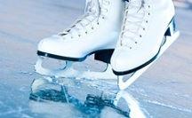Купить комплект акустики для ледовой арены