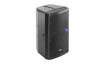 Купить 2-полосную акустическую систему стоимость