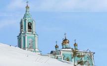 Купить акустический комплект в Москве