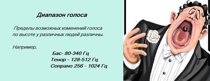 Акустика для караоке в Москве