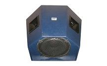 Купить подвесную акустическую колонку ASR Penta 12