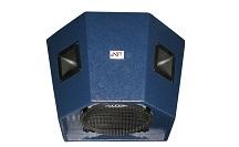 Подвесная акустическая система ASR Penta 10
