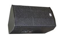 купить профессиональную акустическую систему ASR TS-412m