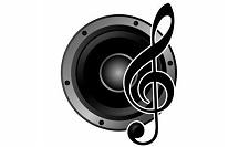 громкоговоритель для музыки купить