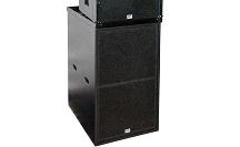 ACR TS-218BH-stand - пассивный напольный сабвуфер купить