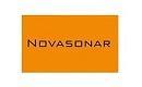 Встраиваемое звуковое оборудование фирмы Novasonar