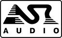 ASR AUDIO звуковое оборудование производство Россия